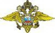 Республика Марий Эл занимает первое место среди регионов России по темпам снижения преступности
