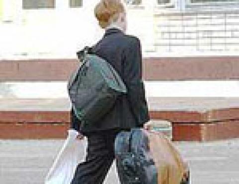 Козьмодемьянские школы полностью готовы к началу учебного года