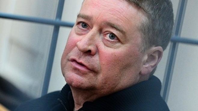 Руководству Лефортовского СИЗО рекомендовано оказать Леониду Маркелову психологическую помощь