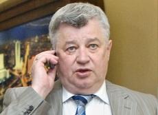 Союз журналистов России ждёт обновление