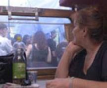 С 1 июля жители Марий Эл смогут самостоятельно выбирать попутчиков в поездах