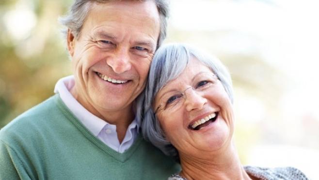 Вопрос повышения пенсионного возраста хотят отдать на откуп депутатам