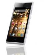 МТС дарит мобильный интернет покупателям 4G-гаджетов