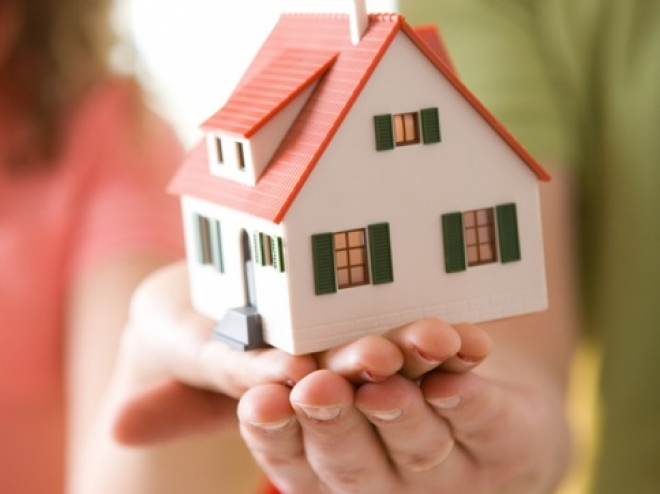 Многодетные семьи смогут получить жильё вне очереди