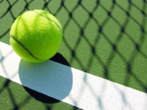 В Марий Эл пройдет международный теннисный турнир