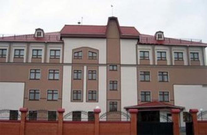 В Йошкар-Оле осудили членов банды «черных риэлторов»