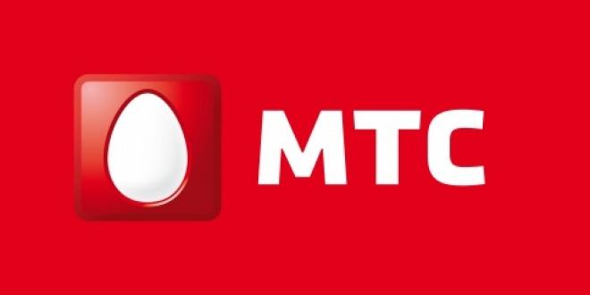 МТС объявляет о старте продаж iPhone 6 и iPhone 6 Plus