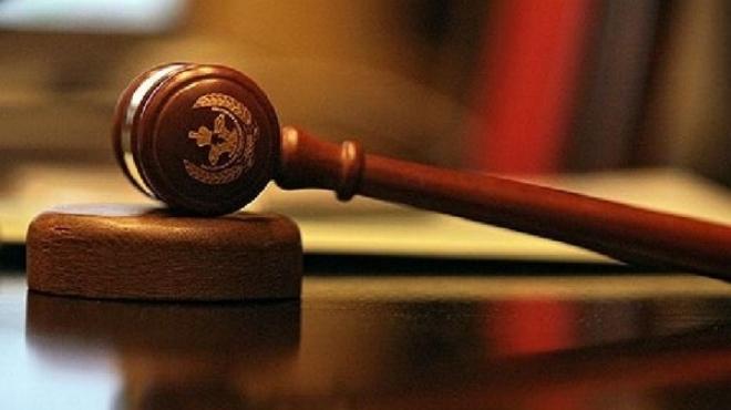 Должники по алиментам оспорили приговор мирового судьи