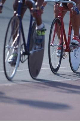 Чемпионат и первенство Республики Марий Эл по спортивному туризму на средствах передвижения постер