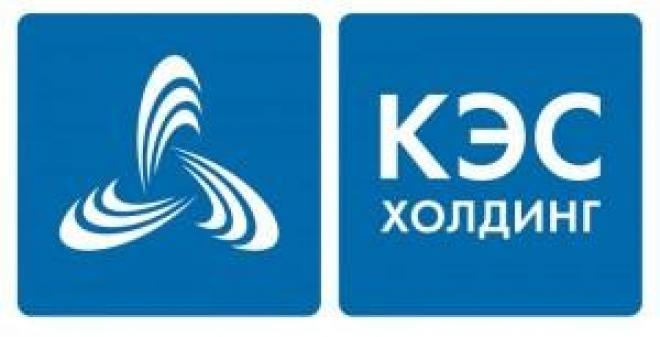 На Йошкар-Олинской ТЭЦ-2 началась реконструкция газового оборудования котлоагрегата №2
