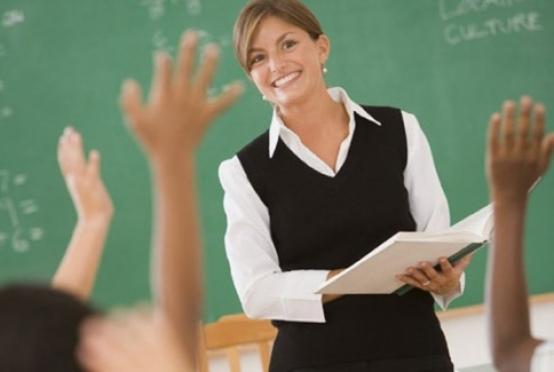 В школах Марий Эл не хватает учителей иностранных языков, физики и математики