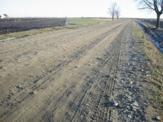 Гаишники выявили самые небезопасные дороги вблизи образовательных учреждений