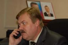 Руководитель следственного управления ответит на вопросы жителей Марий Эл