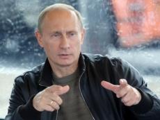 Путин против резкого повышения цен на табак и алкоголь