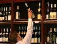 В Марий Эл введут мораторий на весь алкоголь