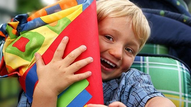 Законодатели Марий Эл изменили правила получения маткапитала на 4 ребёнка