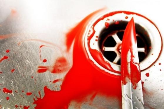 Йошкаролинка, заколовшая сожителя ножом, проведёт на зоне шесть лет