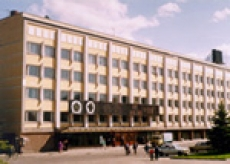 Марийский государственный технический университет к своему 75-летию решил обзавестись гимном