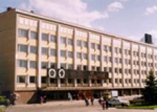 Университетский комплекс, создающийся на базе МарГТУ, начнёт функционировать в полном объёме уже в этом году