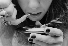 Четырёх жителей Марий Эл направили на принудительное лечение от наркомании