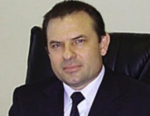 Марий Эл посетит главный юрист ПФО