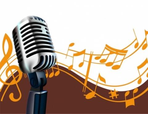 Абоненты «Ростелекома» в Поволжье запели во весь голос