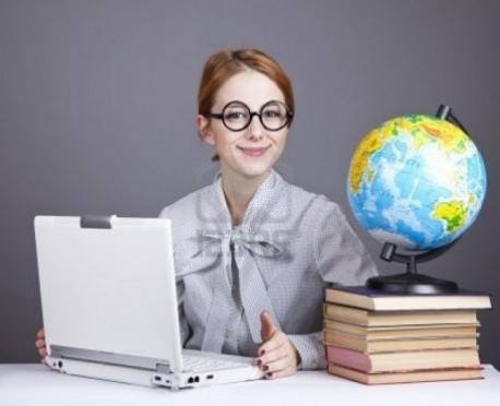 Молодые учителя поборются за звание лучших