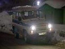 В Йошкар-Оле сотрудники патрульно-постовой службы пересядут на новые автомобили