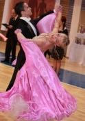 В Йошкар-Оле спортсмены уступят ФОК танцорам