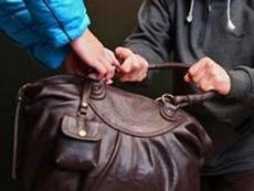 В Йошкар-Оле задержан опасный грабитель, напавший на двух женщин