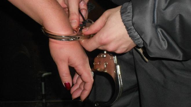 В Волжске преступная парочка ограбила старушку