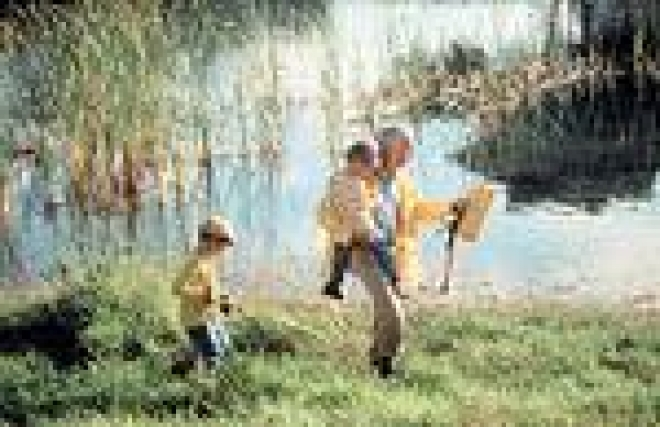 В столице Марий Эл «Школа безопасности» ставит под удар здоровье детей и подростков