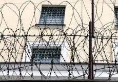 За самоубийство заключенного ответят девять сотрудников УФСИН (Марий Эл)