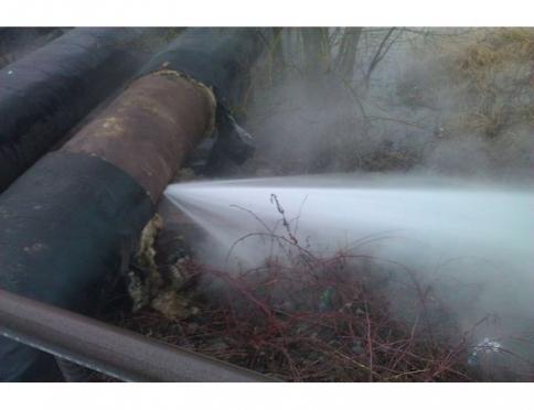 белье выбрано когда дадут воду смоленск авария трикотажным плетением