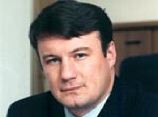 """Филиал ОАО """"Волгателеком"""" в Республике Марий Эл подвел итоги года"""