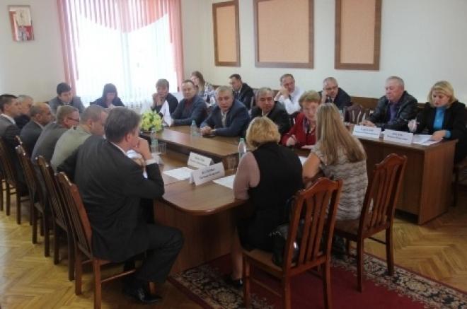 Общественные советы в Марий Эл созданы для диалога между обществом и властью