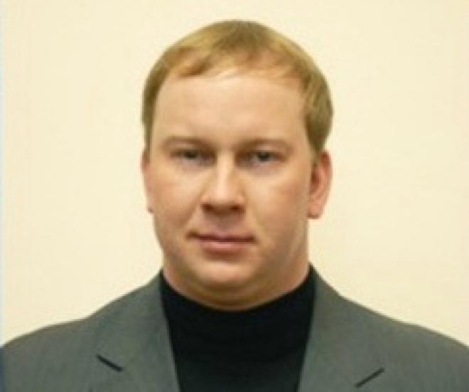Сотрудники полиции разыскивают без вести пропавшего Павла Плотникова
