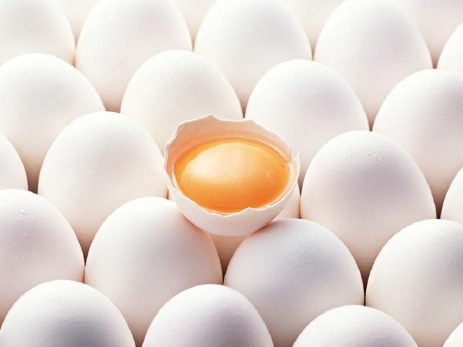 Прокуратура забраковала яйца «Крестьянского подворья – АГРО»