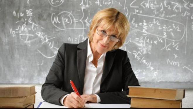 В Марий Эл свыше 7 700 учителей получают досрочную пенсию