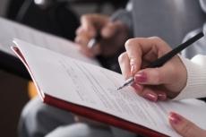 НКО Марий Эл начали борьбу за бюджетные субсидии