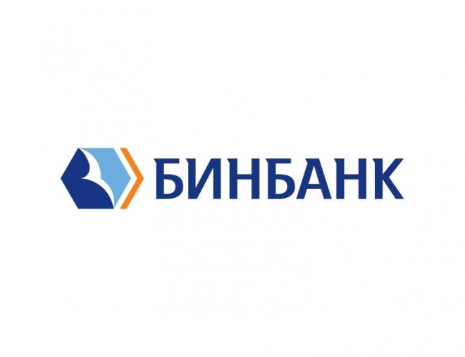 БИНБАНК и МДМ Банк ввели новые пакеты услуг РКО для малого и среднего бизнеса