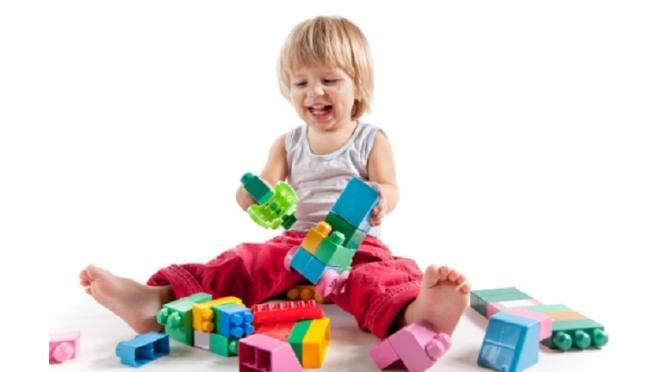 Экономия на покупках игрушек: возможна без потери качества товаров
