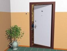 В Марий Эл квартирные воры пользуются беспечностью хозяев