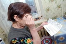 Владимир Путин освободил одиноких пожилых людей от оплаты за капремонт