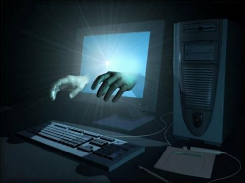 Услуги хакеров в России стали дешевле