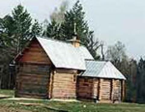 В понедельник, 8 октября, верующие Марий Эл отмечают праздник преподобного Сергия, игумена Радонежского, всея России чудотворца