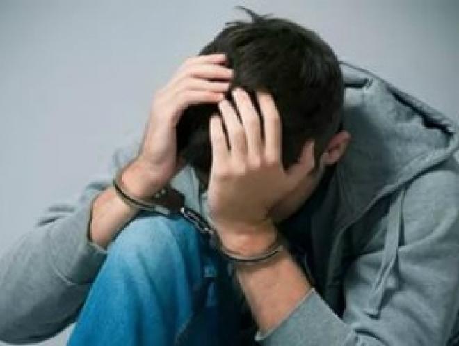 Подросток из Волжска специализировался на кражах