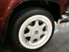 В Йошкар-Оле отказ оплачивать незаконные поборы приводит к проколотым колесам