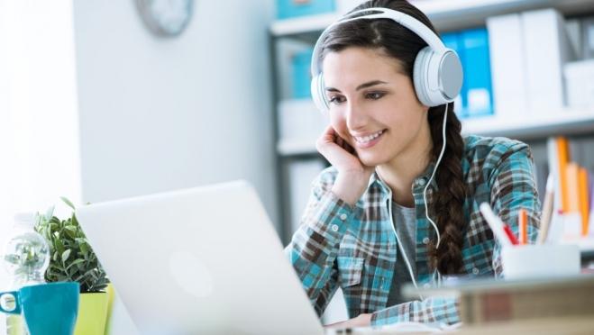 Подготовка к ЕГЭ с репетиторами онлайн