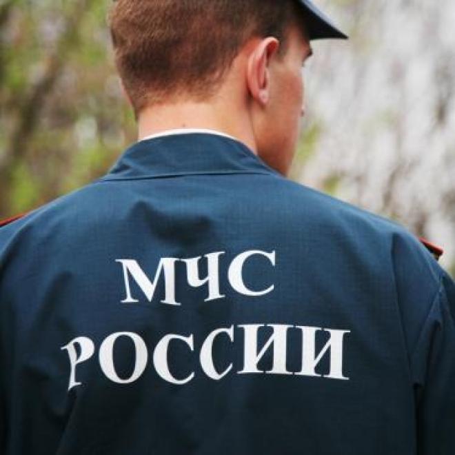 Комиссия МЧС России проверила Приволжский федеральный округ